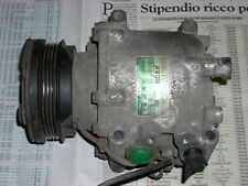Compressore Climatizzatore Honda Civic coupè VTEC 1600 cc