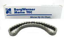 BMW X5 NV125 Morse Transfer Case Chain 1 Blue Link  LWX500 HV059 HV088  (HV-059)