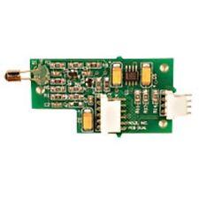 HAPP Universal Optical Light Gun Board TYPE I Arcade Game Repair PCB NEW