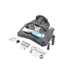 Bendix K003803 Disc Brake Caliper
