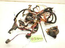John Deere 110 Wiring Harness for sale | In Stock | eBayeBay
