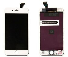 Touch Screen Digitizer and LCD for Apple iPhone 6 - A+ - White PIP633-WH