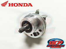 BRAND NEW GENUINE 1980 - 1983 HONDA GOLDWING GL 1100 OEM WATER PUMP ASSEMBLY