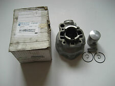 CYLINDRE PISTON PEUGEOT XP6 ORIGINE / PISTON CYLINDER PEUGEOT XP6 ORIGIN