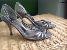 ladies jewelled shoes 6