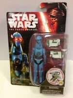 Star Wars The Force Awakens P2-4CO Figure Disney Hasbro 2015