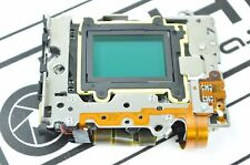 Sony A33 CCD Sensor Image Replacement Repair Part DH8755