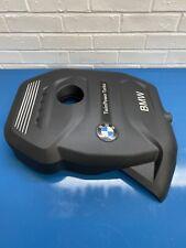 BMW 3&4 SERIES F30 F31 F32 F33 F36 B48 PETROL ENGINE COVER 8621822