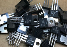 28 X 2SD526   Transistor,