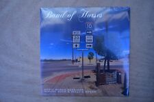 "Band of Horses Sonic Ranch Sessions 45 7"" NEW Sealed RSD 2012"