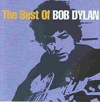 Best of Bob Dylan von Dylan,Bob | CD | Zustand gut