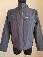 Peak Performance Gore-Tex Shell Jacket Men's Size L, Chest ~ 116 cm