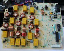 Kenwood TS 450 X51-3110-00 Filter unit