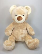 Build A Bear Teddy Bär ca. 40 cm