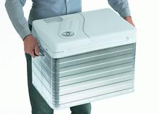 Auto Kühlschrank Gebraucht Kaufen : ▷ toyota land cruiser v gebraucht günstige angebote autouncle