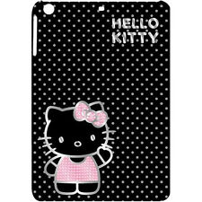 Hello Kitty Ipad Mini Case Cover Protective Shell