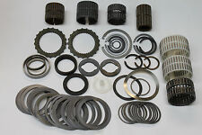 Tremec T56 Small Parts Kit (Needle Bearings, Shims, Snap Rings, Washers)