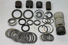 Tremec T56 Small Parts Kit (Needle Bearings, Shims, Snap Rings, Washers)