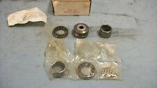 1953-1962 Steering box sector gear Kit