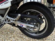 Suzuki GSX1100 e suspension linkage complete.for spares