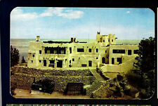 Colorado Springs, CO Cheyenne Lodge and Mountain Pikes Peak Region; Publ Sanborn