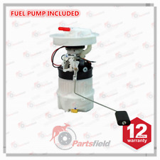 Fuel Pump Module Assembly fits Mazda 3 BK 2.0L 2.3L Petrol 03-09