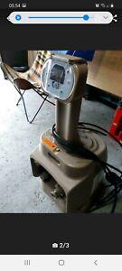Intex Pure Spa Pumpe Model SJB-HS-20-1C 28454  funktionsfähig Steuereinheit neu