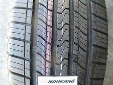 4 New 195/60R15 Inch Nankang SP-9 Tires 195 60 15 R15 1956015 Treadwear 560AA