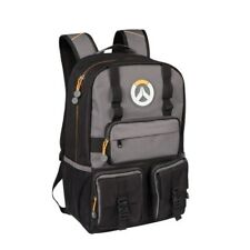 Over watch Laptop Backpack good quality US SELLER NEW
