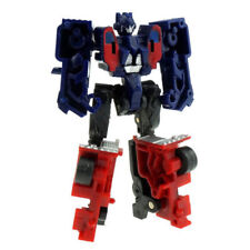 ToyBOX- Transformers- Optimus Prime- Classic Kids Action Figure Toys