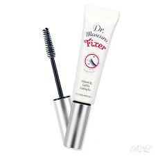 [ETUDE HOUSE] Dr.Mascara Fixer For Perfect Lash 6ml /curl,volume, waterproof