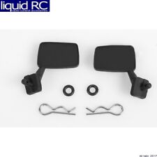 RC 4WD Z-B0082 RC4WD Mojave II Rubber Mirror