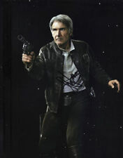 Star Wars Signed Photos F Collectable Autographs