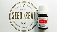 Young Living JUVAFLEX VITALITY Essential Oil 5ml New Sealed Unopened Free ship