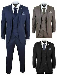 Mens Suits Uk For Sale Ebay
