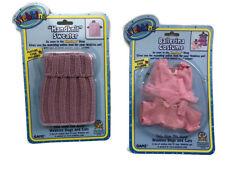 Webkinz Clothing Ballerina Costume Knit Sweater Online Code From Ganz Plush