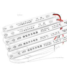 AC220V to 12V 1.5A 2A 3A 4A 5A LED Driver LED Power Supply Lighting Transformer