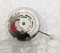 DG-2813 Automatik Uhrwerk Armbanduhr Mechanisch Ersatzteil Mit Tag Datum Neu