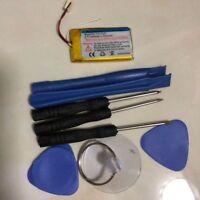 Battery for iPod Nano 1st Generation 1 Gen A1137 4gb 2gb 1gb MA099LL/A New