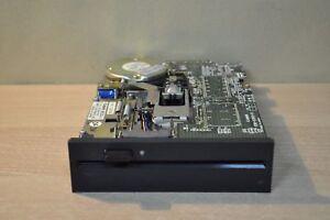 "Canon MDD2II K-6I424-03  5.25 Inch 5¼"" Internal Floppy Disk Drive Made in Japan"