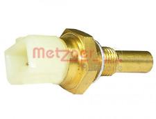 Sensor, Kühlmitteltemperatur für Kühlung METZGER 0905037