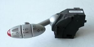 Genuine Used MINI Indicator Stalk Switch With Trip for R50 R52 R53 - 6946959