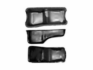 For 1973-1979 Ford F250 Oil Pan 61114YK 1974 1975 1976 1977 1978 7.5L V8