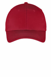 Baseball cap hat Custom Embroidery (Personalized) Embroidered