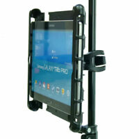 Music Stand / Shelf / Counter Top Holder Mount for Galaxy TAB PRO 12.2 10.1 8.4