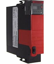 Allen Bradley 1756-L7SP/B Safety Partner Processor GuardLogix Logix55L7SP