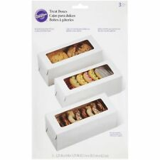 Formine e stampi bianco Wilton per biscotti