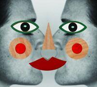 Emiliana Torrini - Tookah LP Vinyle Rough Trade Records