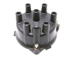 Forecast Products 4980 Distributor Cap