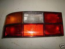 PORSCHE 924 944 NOS NEW OLD STOCK LEFT TAIL LIGHT LAMP
